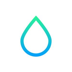 Su için