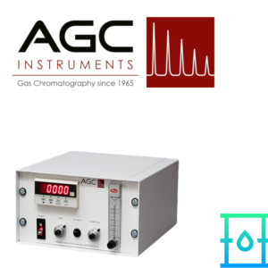 Gas Chromatographs & Gas Analysers